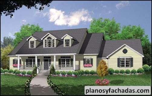 fachadas-de-casas-371076-CR-N.jpg