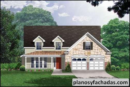 fachadas-de-casas-371079-CR-N.jpg