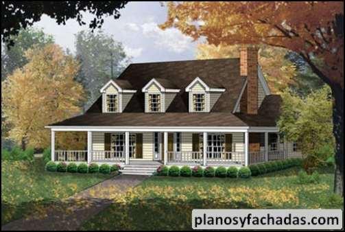fachadas-de-casas-371081-CR-N.jpg