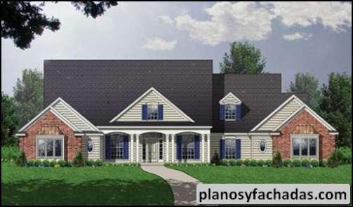fachadas-de-casas-371087-CR-N.jpg