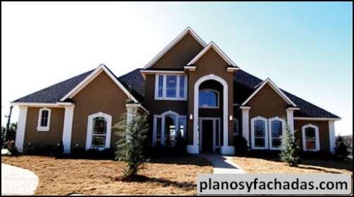 fachadas-de-casas-371092-PH-N.jpg