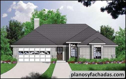 fachadas-de-casas-371093-CR-N.jpg