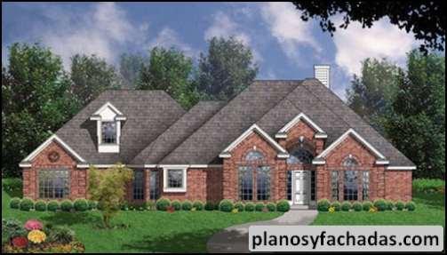 fachadas-de-casas-371095-CR-N.jpg