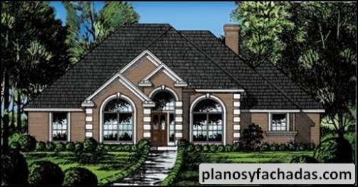 fachadas-de-casas-371104-CR-N.jpg