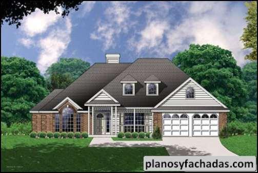 fachadas-de-casas-371107-CR-N.jpg