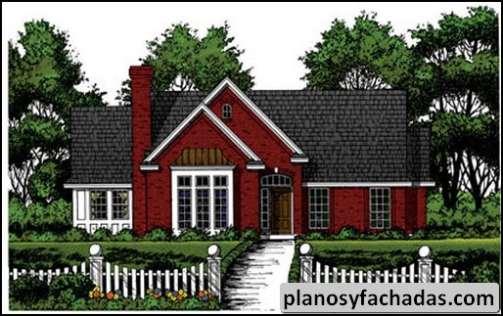 fachadas-de-casas-371108-CR-N.jpg