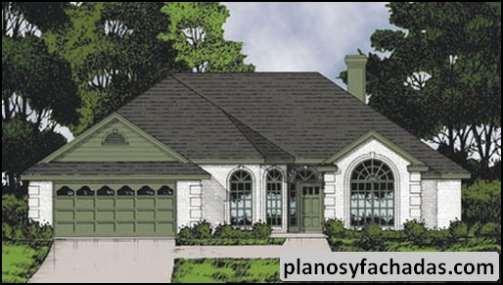 fachadas-de-casas-371110-CR-N.jpg