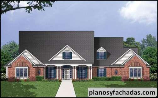 fachadas-de-casas-371122-CR-N.jpg
