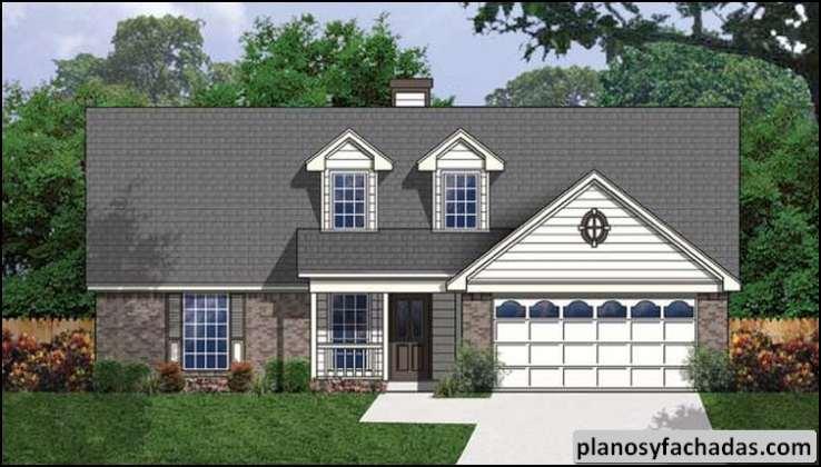 fachadas-de-casas-371159-CR.jpg