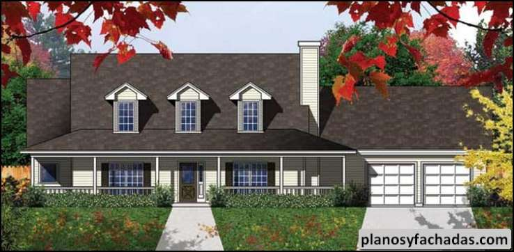 fachadas-de-casas-371167-CR.jpg