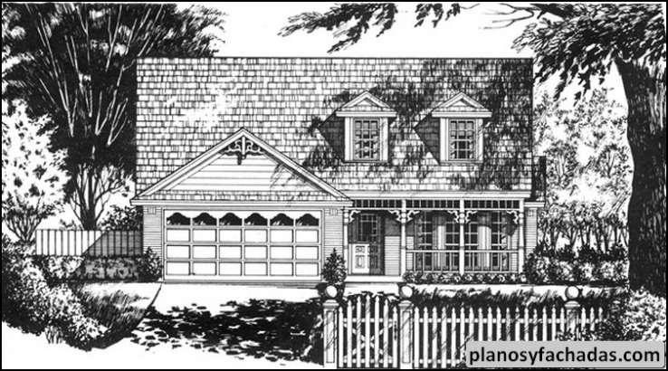 fachadas-de-casas-371168-BR.jpg