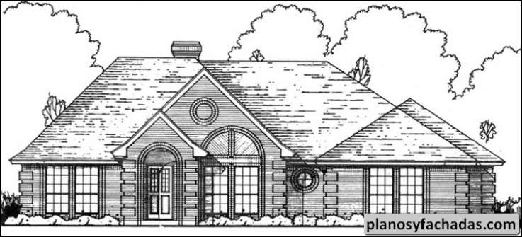 fachadas-de-casas-371169-BR.jpg
