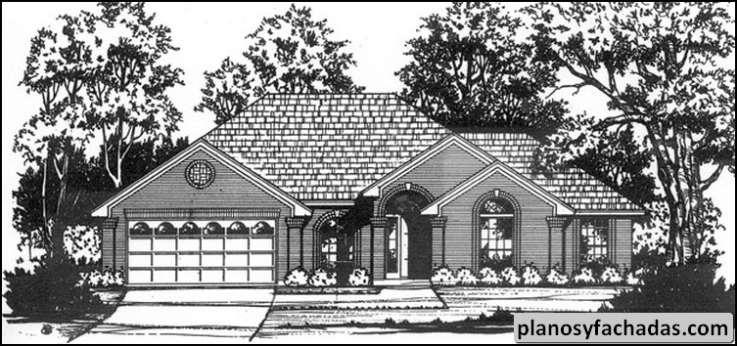fachadas-de-casas-371170-BR.jpg