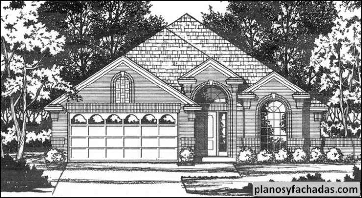 fachadas-de-casas-371173-BR.jpg