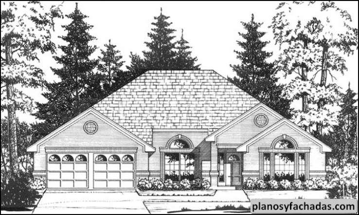 fachadas-de-casas-371174-BR.jpg