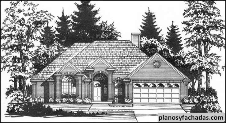 fachadas-de-casas-371175-BR.jpg