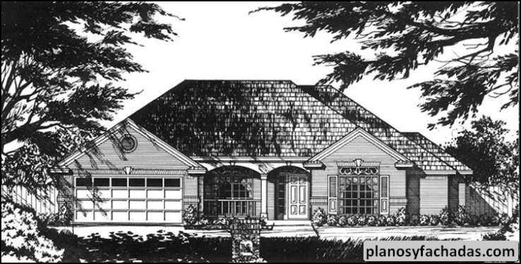 fachadas-de-casas-371176-BR.jpg