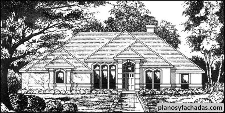 fachadas-de-casas-371177-BR.jpg