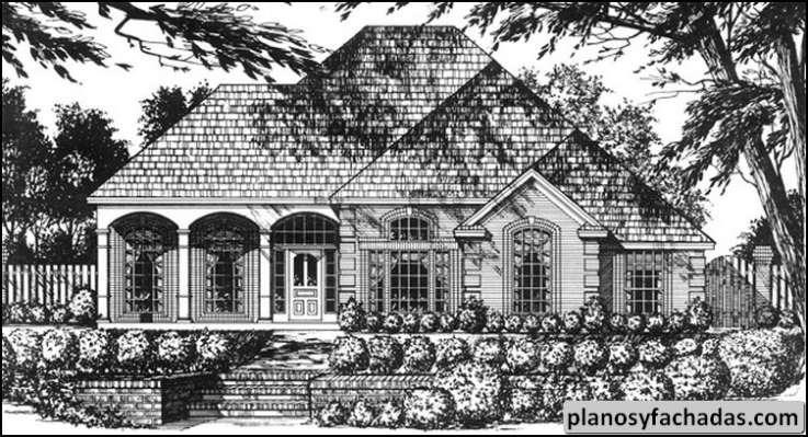 fachadas-de-casas-371178-BR.jpg