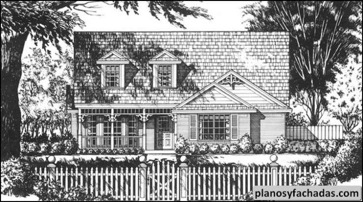 fachadas-de-casas-371179-BR.jpg