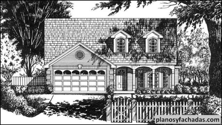 fachadas-de-casas-371180-BR.jpg