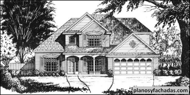 fachadas-de-casas-371181-BR.jpg