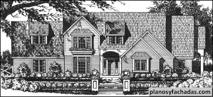 fachadas-de-casas-371182-BR.jpg
