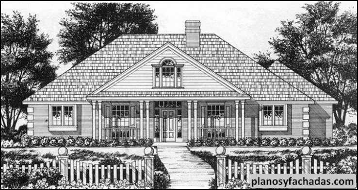 fachadas-de-casas-371183-BR.jpg