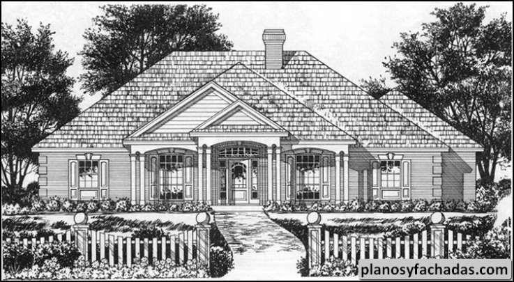fachadas-de-casas-371184-BR.jpg