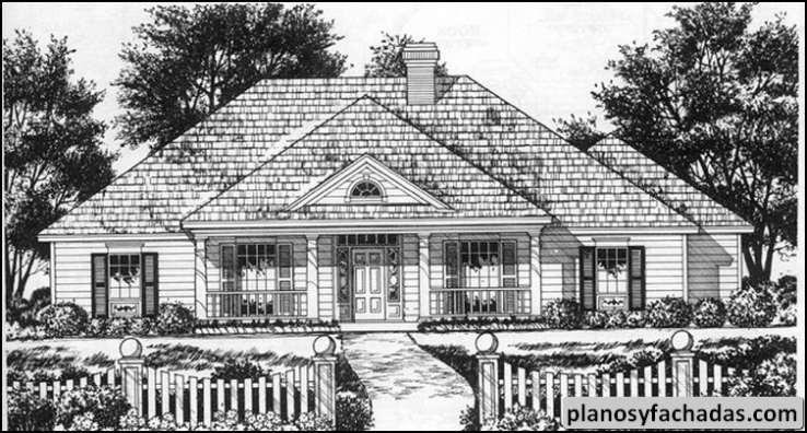 fachadas-de-casas-371185-BR.jpg