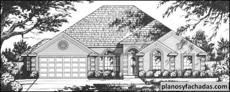 fachadas-de-casas-371187-BR.jpg