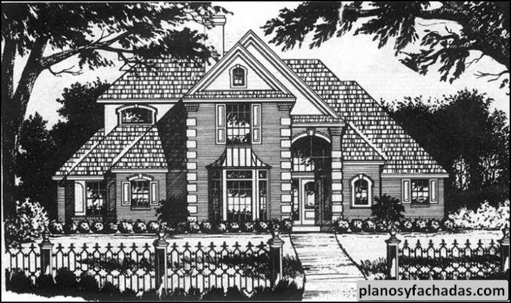fachadas-de-casas-371188-BR.jpg