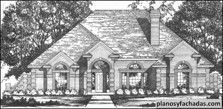 fachadas-de-casas-371189-BR.jpg