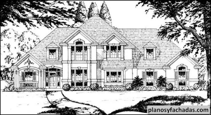fachadas-de-casas-371190-BR.jpg