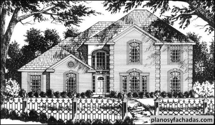 fachadas-de-casas-371191-BR.jpg