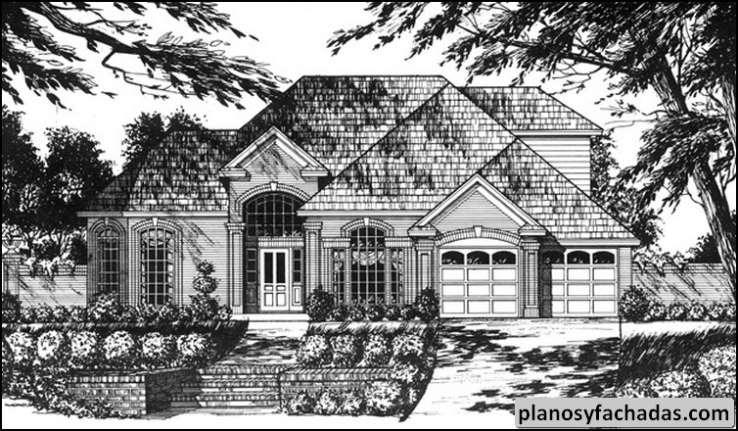 fachadas-de-casas-371192-BR.jpg
