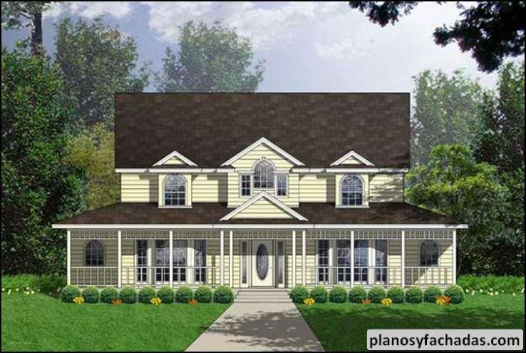 fachadas-de-casas-371194-CR.jpg