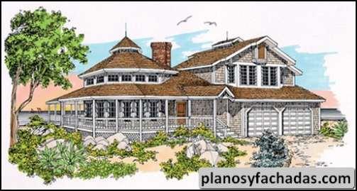 fachadas-de-casas-381006-CR-N.jpg