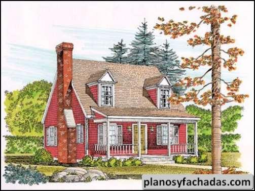 fachadas-de-casas-381029-CR-N.jpg