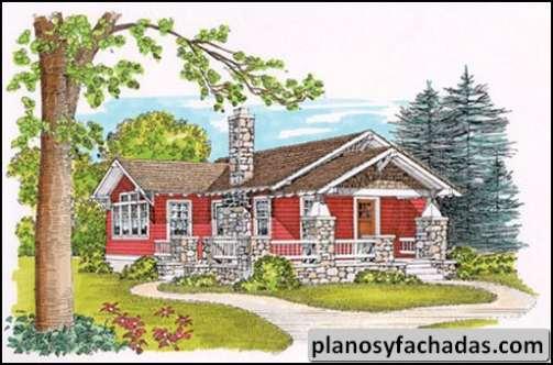 fachadas-de-casas-381048-CR-N.jpg