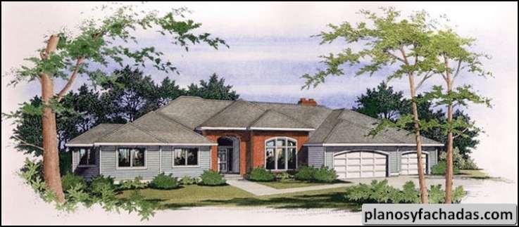 fachadas-de-casas-381092-CR.jpg