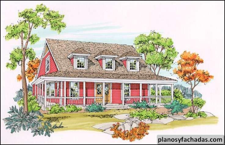 fachadas-de-casas-381131-CR.jpg