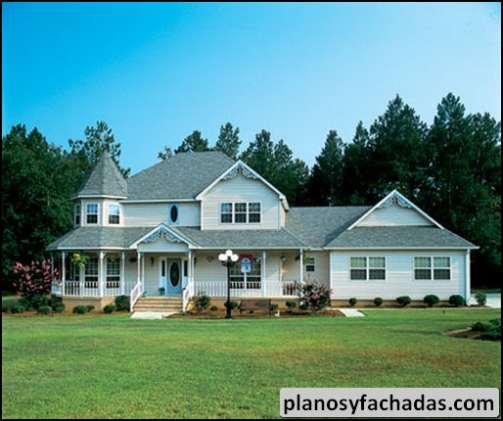 fachadas-de-casas-391002-PH-N.jpg