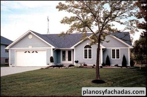 fachadas-de-casas-391006-PH-N.jpg