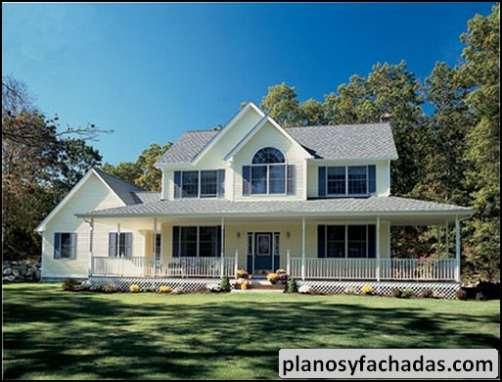 fachadas-de-casas-391007-PH-N.jpg