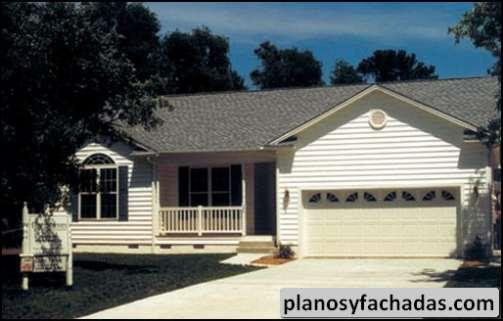 fachadas-de-casas-391008-PH-N.jpg
