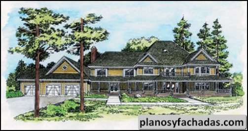 fachadas-de-casas-391010-CR-N.jpg