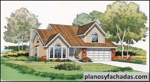 fachadas-de-casas-391011-CR-N.jpg