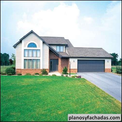 fachadas-de-casas-391013-PH-N.jpg