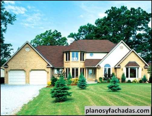 fachadas-de-casas-391017-PH-N.jpg